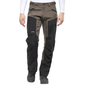 Lundhags Antjah Pants Men tea green